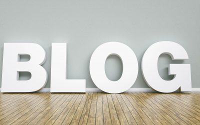 Why blogs are key to attracting top talent for your business