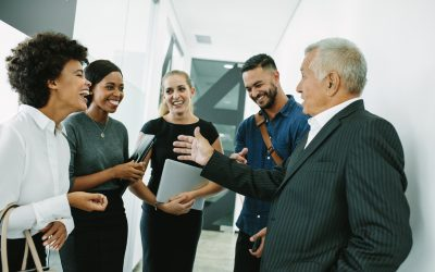 How to include diversity in your recruitment strategy