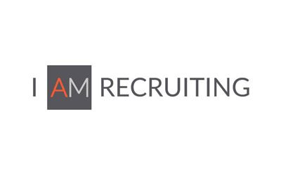 Recruitment Consultant – IT