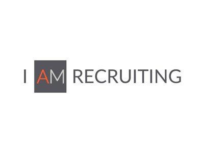 I-AM-Recruiting