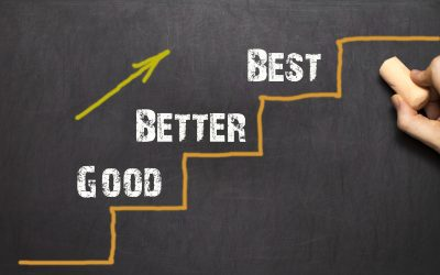 5 ways to improve your recruitment strategy in 2019