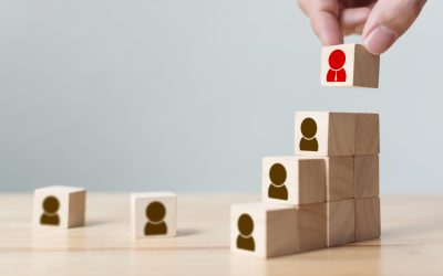 Top 5 Easy Tweaks for a More Successful Recruitment Process